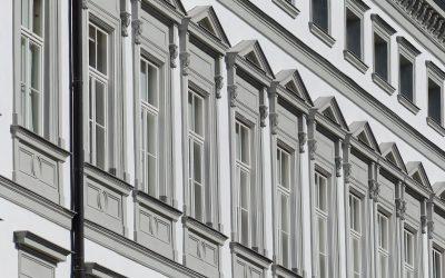 [ALLEMAGNE] Primonial REIM acquiert un portefeuille de maisons de retraite pour 994 M€