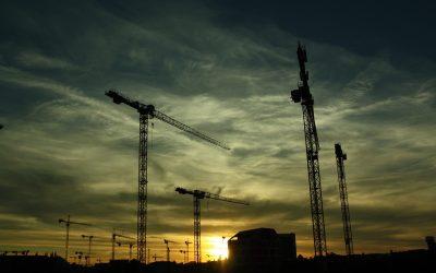 eRE associe property et asset management pour être l'interlocuteur unique des investisseurs