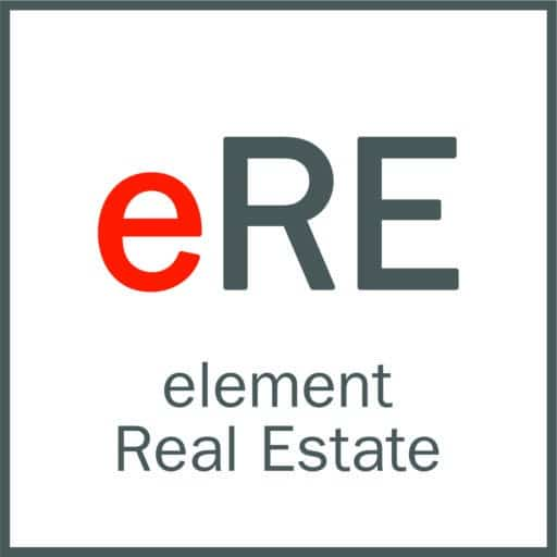 eRE - element Real Estate