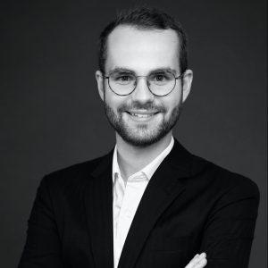 Adrien ATGER