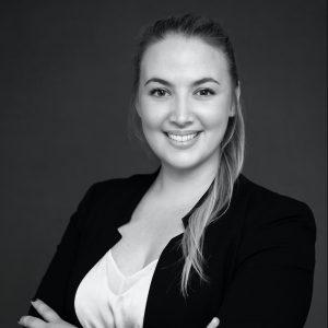 Alexandra TALLONE