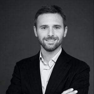 Charles HAEZEBROUCK