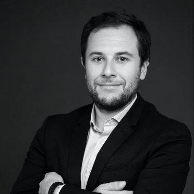 Clément LAFON