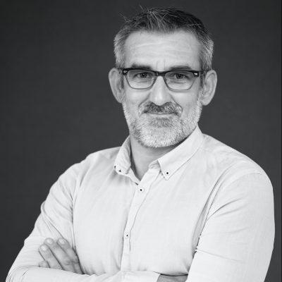 Jean-Philippe JEANTET