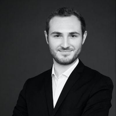 Louis CHOQUET