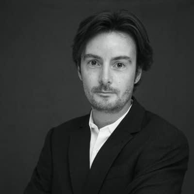 Mathieu LATIL